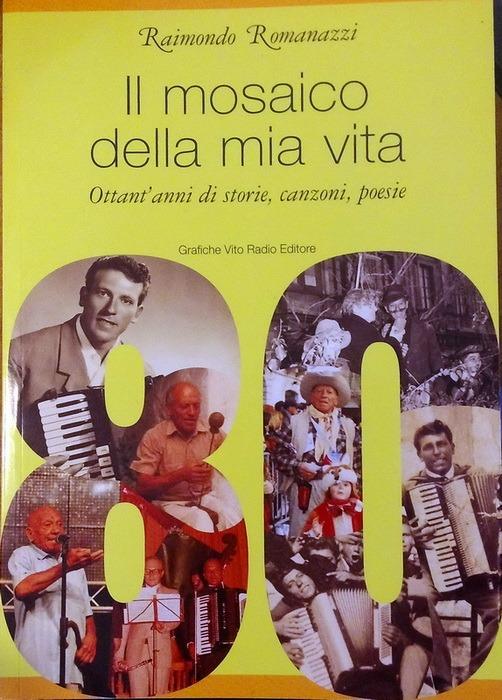 Raimondo_Romanazzi_-_Il_Mosaico_della_mia_vita