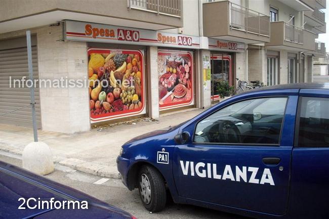 Rapina_AO_Castellana