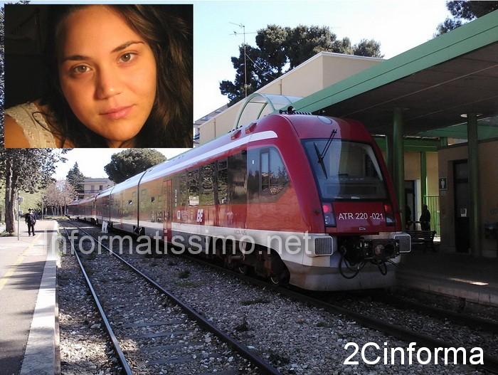 Roberta_Cometa_treno_low