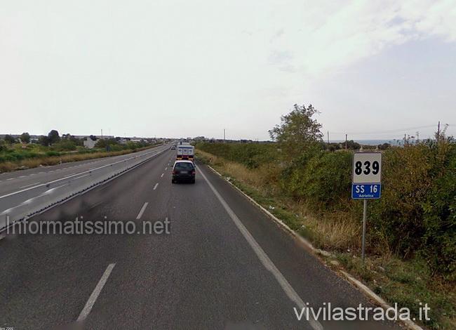 SS_16_km_839