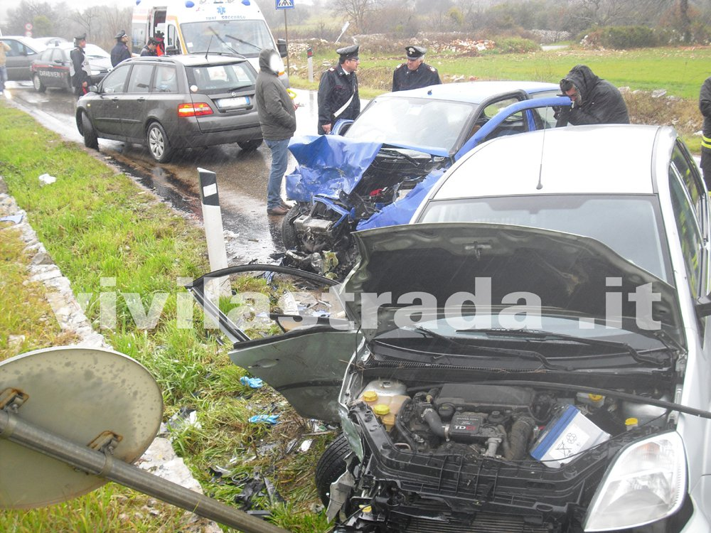 SS_172_nuovo_incidente