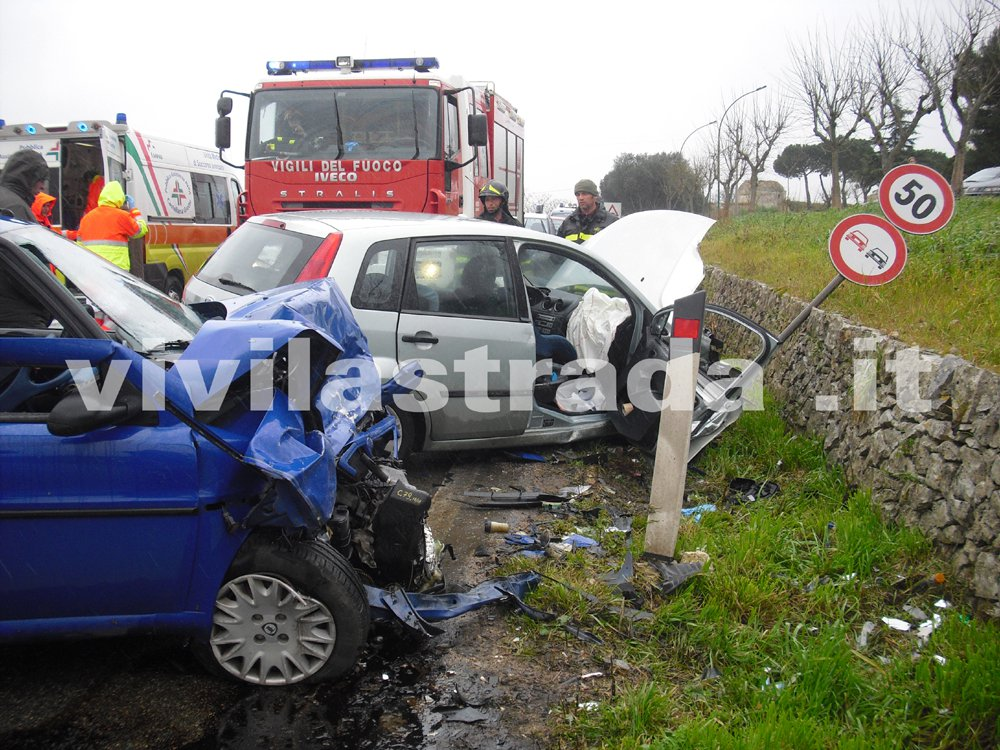 SS_172_nuovo_incidente_b