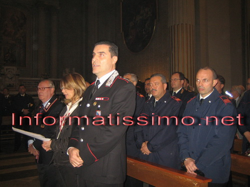 Santa_messa_in_Cattedrale_Gioia_del_Colle_low
