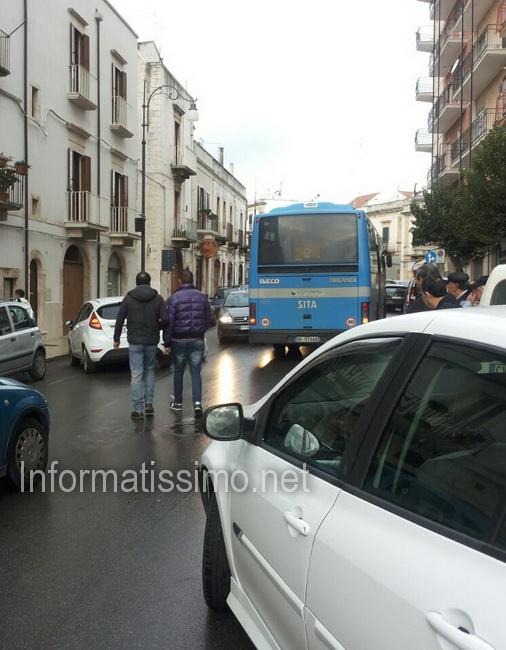 Scontro_Porta_Nuova_2