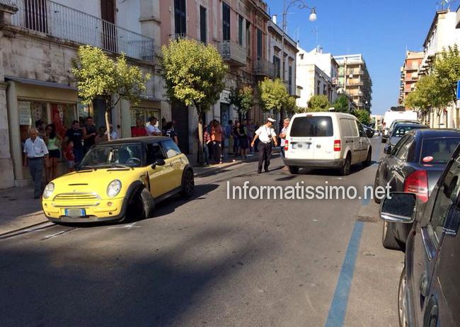 Scontro_Via_Margherita_di_Savoia3