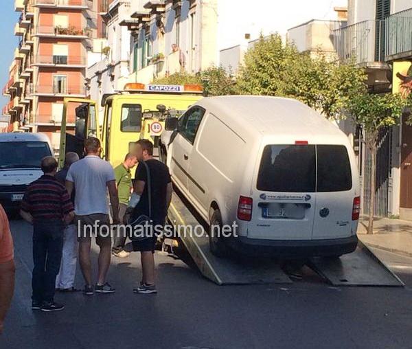 Scontro_Via_Margherita_di_Savoia5