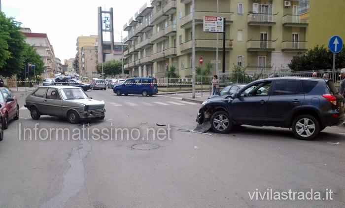 Scontro_Viale_della_Repubblica
