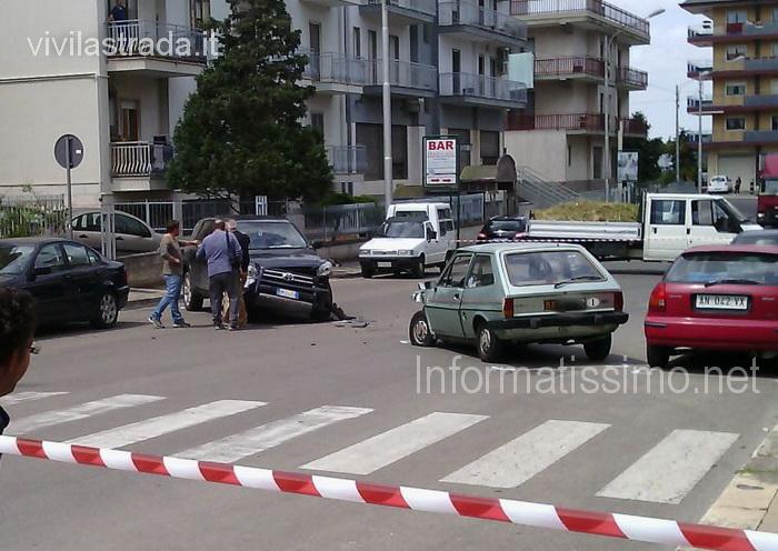 Scontro_Viale_della_Repubblica2