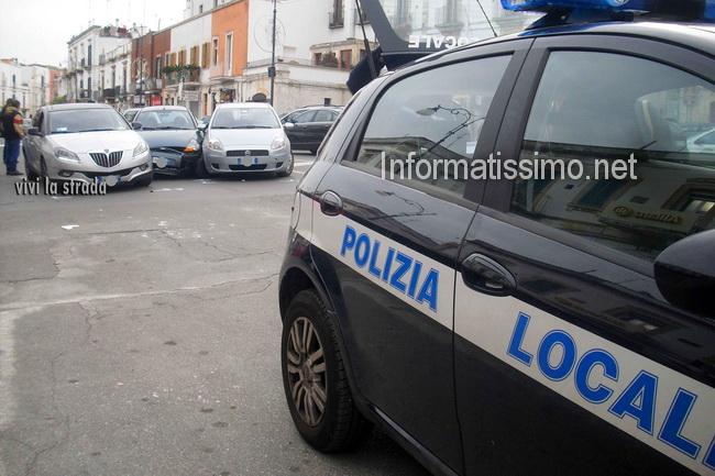 Scontro_a_tre_Porta_Nuova