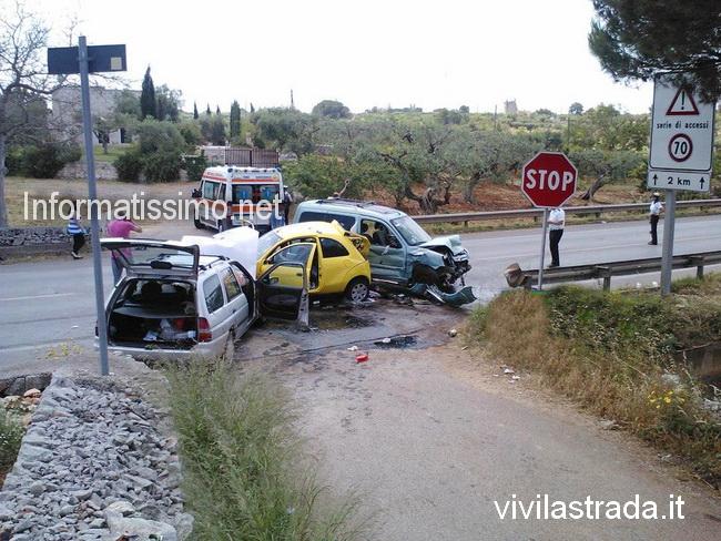 Scontro_a_tre_Via_Castellana_5