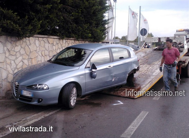 Scontro_lieve_Via_Castellana_3
