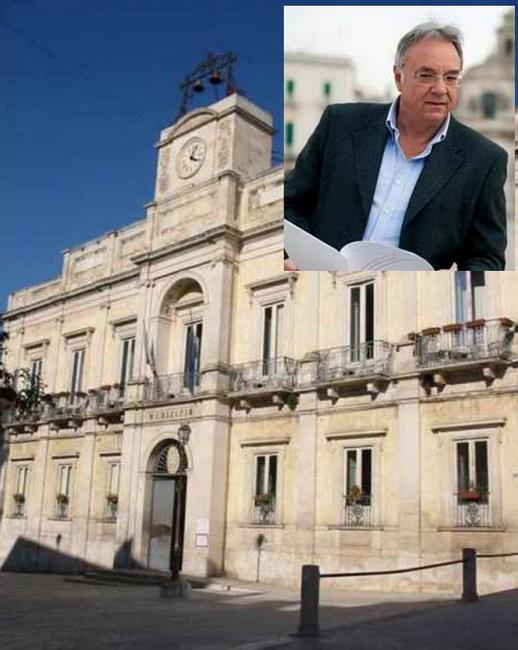 Sergio_Pova_sindaco_di_Gioia_del_Colle2