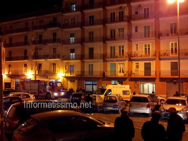 Soccorsi_in_Piazza_Giovanni_Laterza