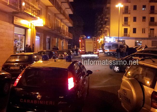 Soccorsi_in_Piazza_Giovanni_Laterza2