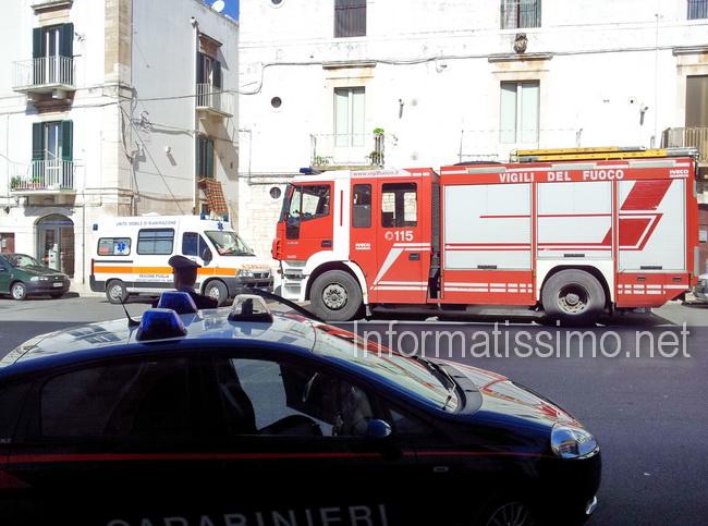 Soccorsi_in_via_Maddalena_donna_trovata_morta