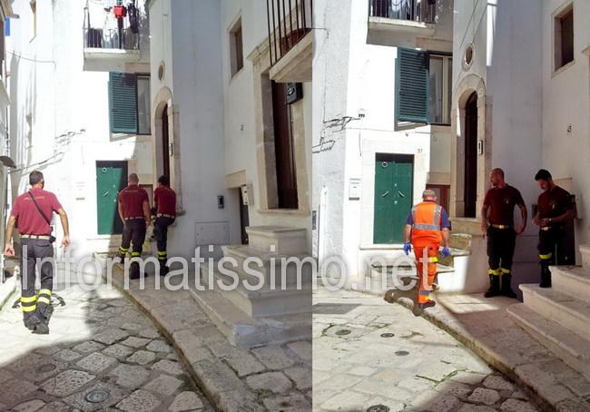 Soccorsi_in_via_Maddalena_donna_trovata_morta5