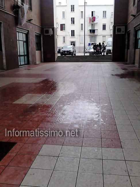 Soccorso_in_Via_Angelini_5