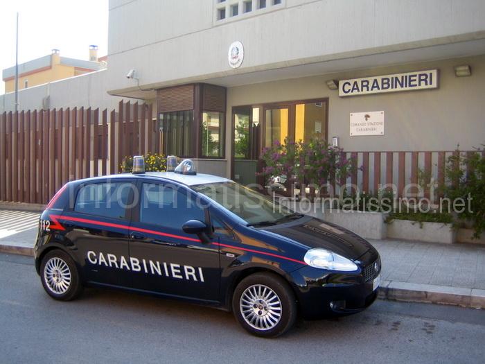Stazione_CC_Putignano_2