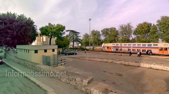 Stazione_fs_Noci