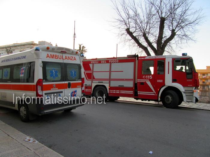 Suicidio_via_Forno_Mongelli
