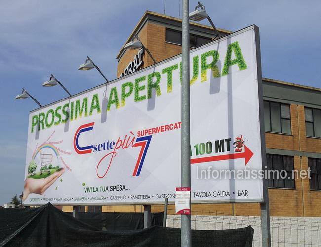 Supermercato_C7_Via_Turi_Putignano2