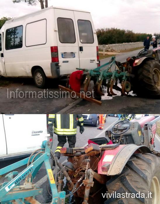 Tamponamento_trattore_SS172
