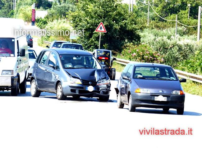 Tamponamento_via_Castellana2