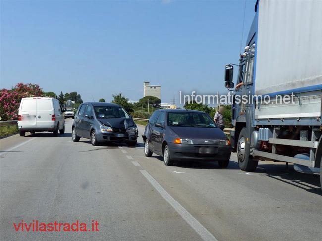 Tamponamento_via_Castellana3