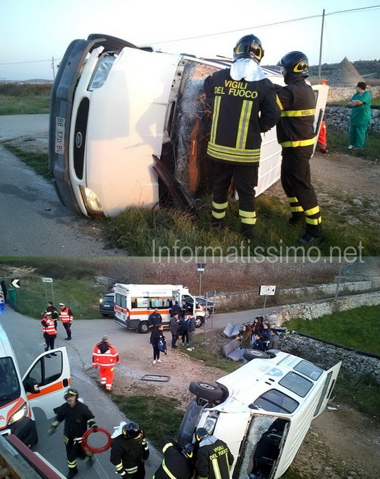 Uisp80_incidente_Under16_c
