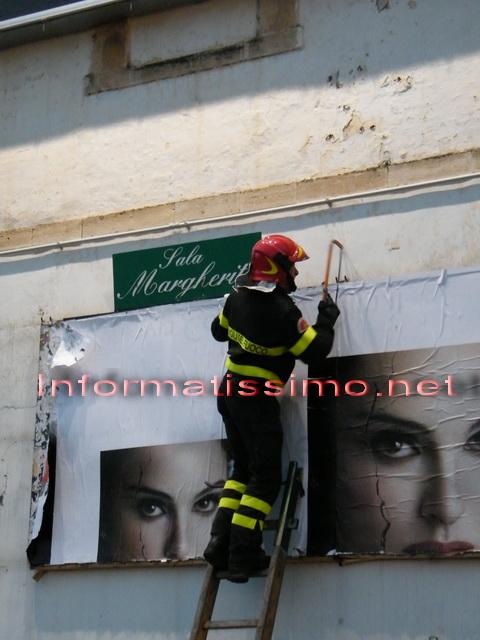 VVFF_Vento_Madonna_dellAngelo