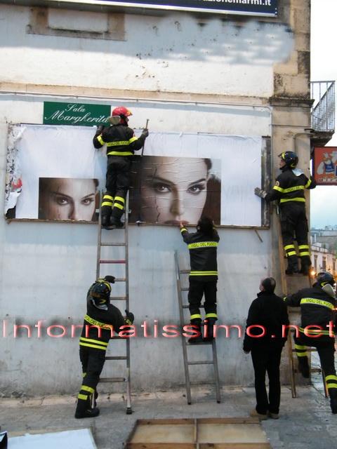 VVFF_Vento_Madonna_dellAngelo_3