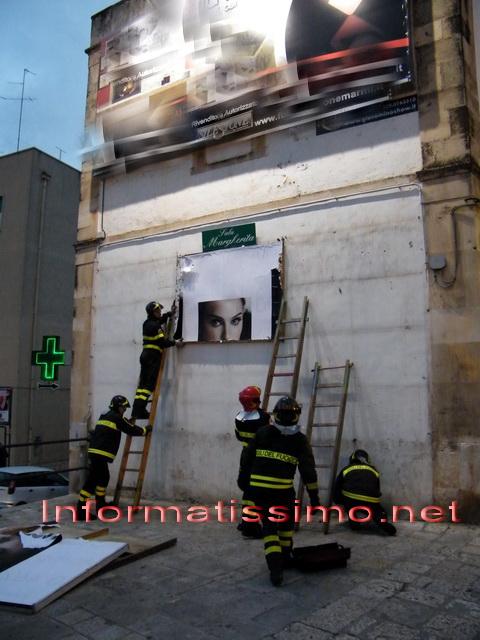 VVFF_Vento_Madonna_dellAngelo_4