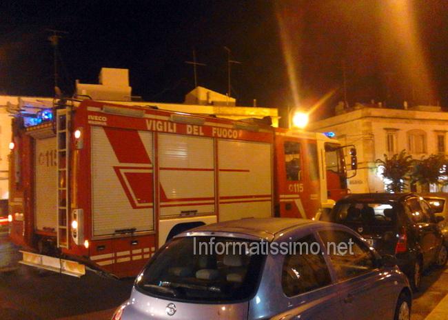 VVf_Centro_Storico_Putignano2
