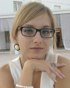 Verdiana_Fazio__22_anni
