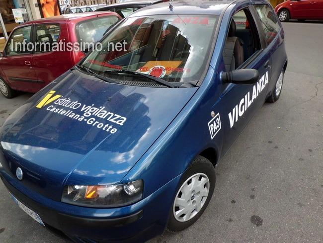 Vigilanza_auto_4
