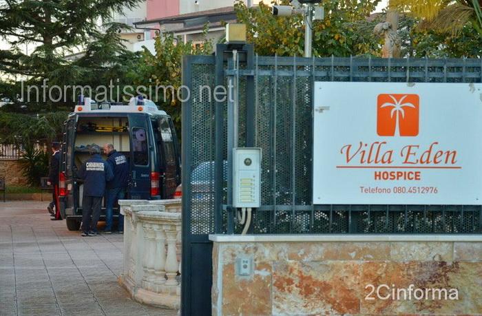 Villa_Eden_low