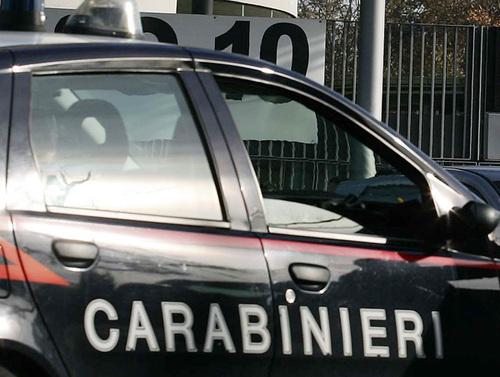auto_carabinieri