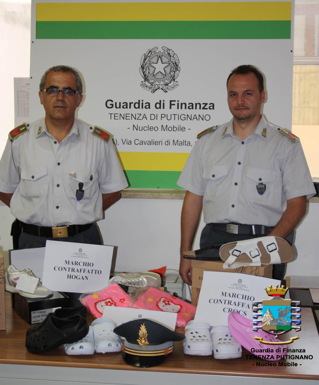 calzature_e_articolo_mare_contraffatti