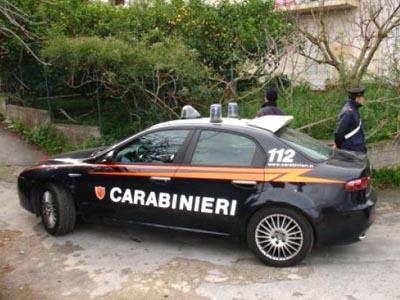carabinieri-7