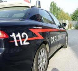 carabinieri_8