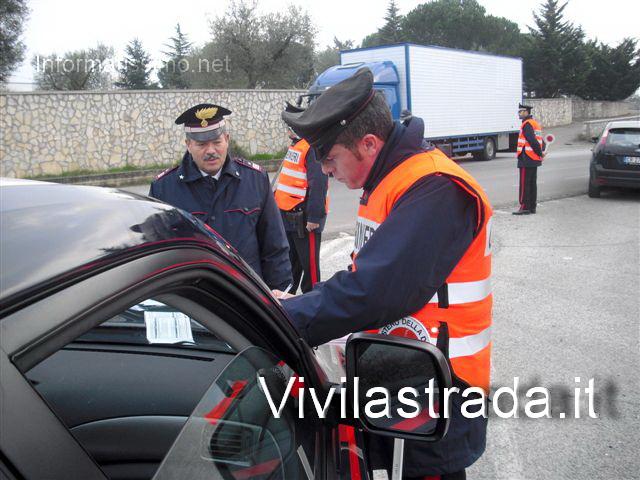 cc_controlli_straordinari_foto_vivilastrada