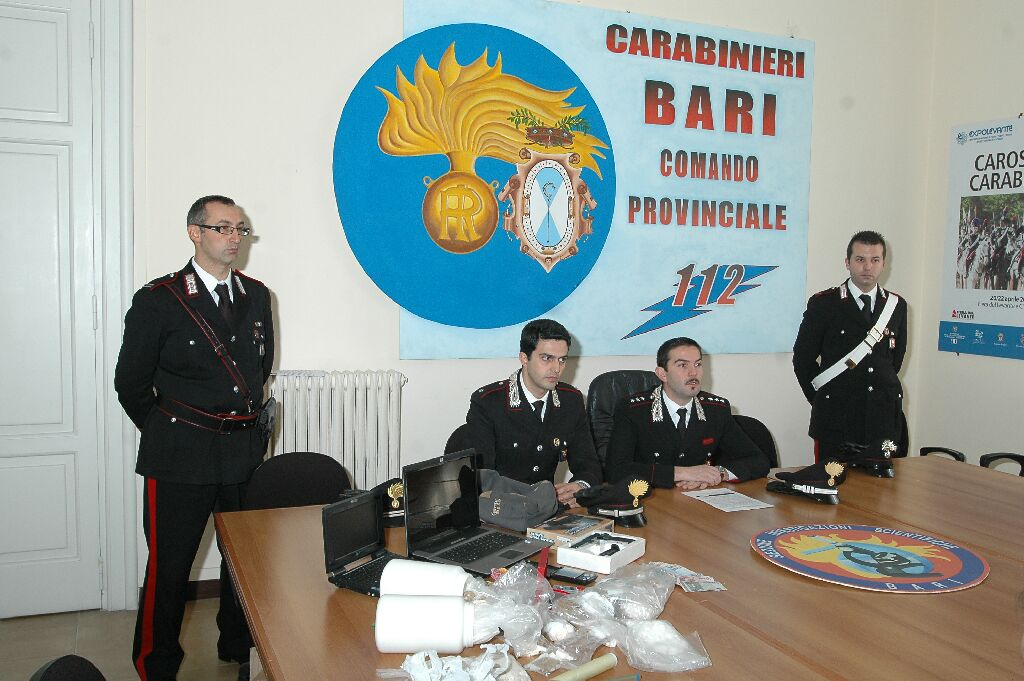 conferenza_terlizzi1