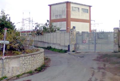 deposito_enel_putignano