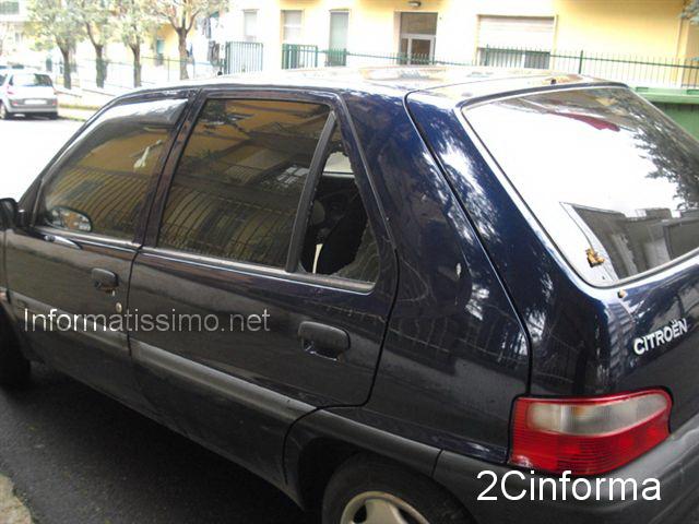 foto2cinforma__-_attentato_auto_2b