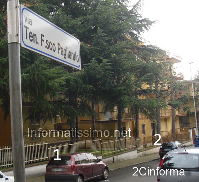 foto2cinforma__-_attentato_auto_4_b