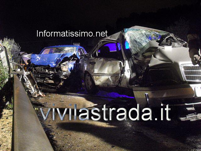 foto_vivi_la_strada_ss.172_-_15.12.2011_ore_1800_b
