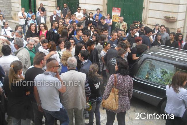 funerale_di_mario_frigulti_2_low