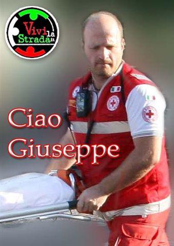giuseppe_cambrai_-