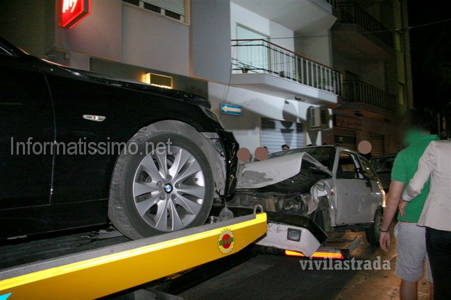 incidente_via_putignano_a_Castellana_2
