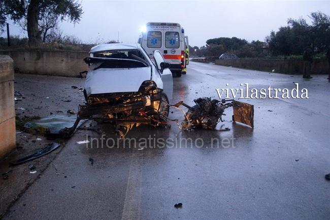 mortale_sp._Castellana_-_Alberobello_muore_27enne